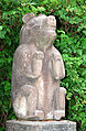 Saxman totem park(js)16.jpg