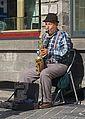 Saxophonist J1a.jpg