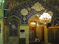 Sayyidah Ruqayya Mosque 04.jpg
