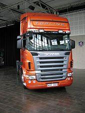 camion definizione 170px-Scania_R470_topline