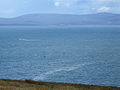 Scapa Flow from Gaitnip cliffs small.jpg