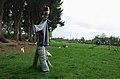 Scarecrow in a chicken field (DSCF5735).jpg