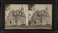 Scenes at West Point and vicinity, by Pach, G. W. (Gustavus W.), 1845-1904 24.png