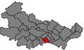 Schönau in BN.PNG