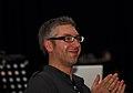 Schallwelle 2012 Img29 - Kategorie Kuenstler national 2.jpg