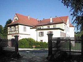Schatthausen