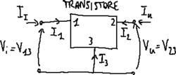 Schema generico transistore.png
