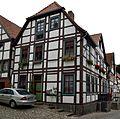 Schieder-Schwalenberg - 43 - Marktstraße 10 (2).jpg