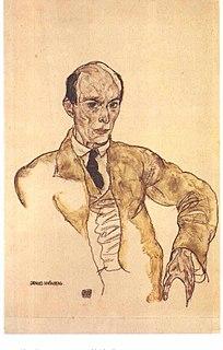 <i>Verklärte Nacht</i> Musical composition by Arnold Schoenberg