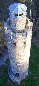 Schildbergturm.JPG
