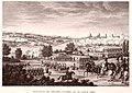 Schlacht von Dresden.jpg