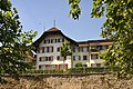 Schloss Aarberg 03 10.jpg