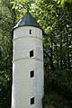Schloss Ambras Park und Garten 02.jpg