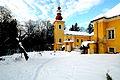 Schloss Damtschach 05.jpg