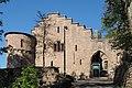 Schloss Hohenbaden Haupteingang.jpg