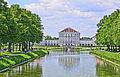 Schloss Nymphenburg - DSC6740 (tone-mapping).jpg