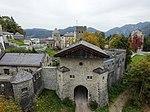 Schloss Ringberg 07.jpg