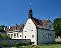 Schloss Walpersdorf 03.jpg