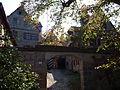Schloss und Burganlage Gruensberg L 1.JPG