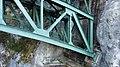 Schlossbachgrabenbrücke (DJI 0067).jpg