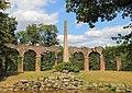 Schlosspark Schwetzingen 2020-07-12zub.jpg