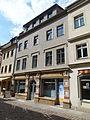 Schmiedestraße 39 Pirna 1.JPG