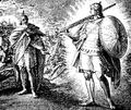 Schnorr von Carolsfeld Bibel in Bildern 1860 068.png