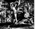 Schnorr von Carolsfeld Bibel in Bildern 1860 105.png