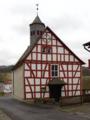 Schotten Michelbach Kirche d.png