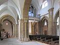 Schottenkirche Erfurt innen.jpg