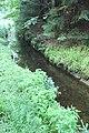 Schwarzenberský plavební kanál, průběh kanálu (1).jpg