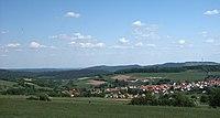 Schwarzenborn view.jpg