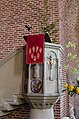 Schweinfurt Oberndorf, Kreuzkirche-009.jpg
