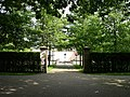 Schwelm - Martfeld - Haus Martfeld 20 ies.jpg