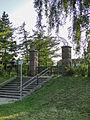 Schwerin Friedhof der Opfer des Faschismus 2014-07-26 7-2.jpg