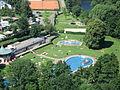 SchwimmbadHeimbach.JPG