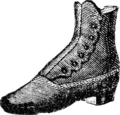 Science ofDress245Fig26.png