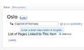 Screenshot WikidataRepo 2012-05-13 H.png