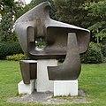 Sculptuur.eric.boot.zuiderpark.jpg