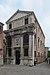 Scuola del Cristo facciata Cannaregio Venezia.jpg