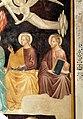 Scuola pistoiese, giudizio universale, xiv secolo 13.jpg