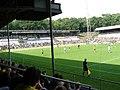 Seacon Stadion - De Koel.jpg