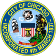 Seal of Chicago, Illinois.png