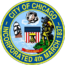 65px-Seal_of_Chicago%2C_Illinois.png