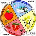 Seasons of the Year.1600p.eng2.jpg