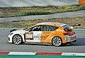 Seat Leon LCR TCR V3 DSG-Team Wimmer Verk Motorsport.jpg