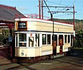 Seaton Tram 11.jpg