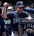 Seattle Mariners (9440344714) (cropped).jpg