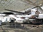 Seattle Museum of Flight - 2.jpg