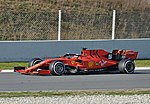 Sebastian Vettel-Ferrari-2019 (6).jpg